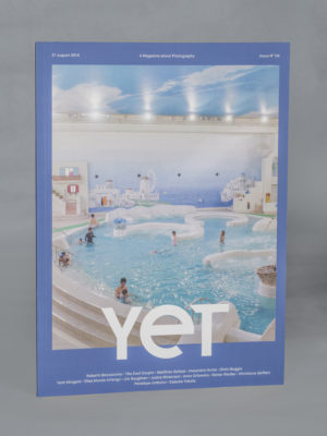 YET_ISSUE-6