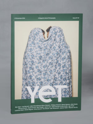 YET_ISSUE-7