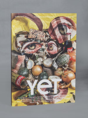 YET_ISSUE-8